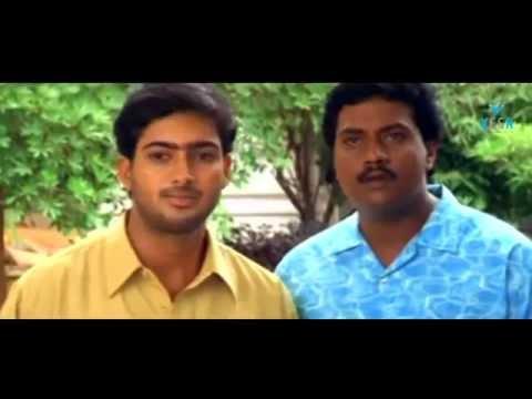 Comedy Express - 85 - Brahmanandam Comedy - Latest Telugu Comedy...