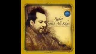 download lagu Phir Mujhe Dil Beqarar -rahat Fateh Ali Khan gratis