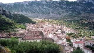 Calabria mia - Tony Di Marti