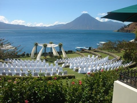 Guatemala Tourist Attractions 2013 Guide