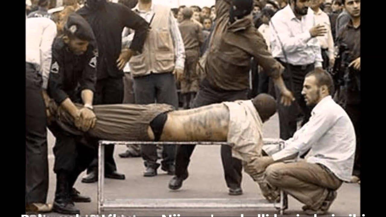 Смотреть бесплатно публичное наказание 8 фотография