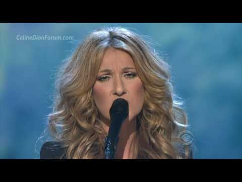 Celine Dion - Too Young At Seventeen