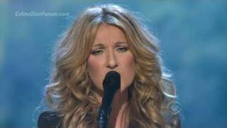 Watch Celine Dion Too Young At Seventeen video