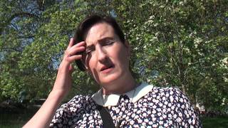 Mental Health Act review Speak out at Speakers corner