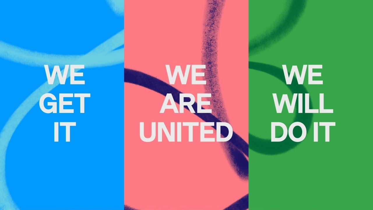 Alzheimer's Society - United Against Dementia