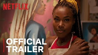 She's Gotta Have It: Season 2 | Official Trailer [HD] | Netflix
