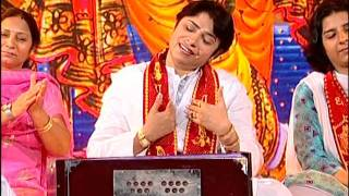 download lagu Dekho Ni Saiyo Shyam Mere Full Song - Aaja gratis