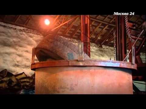 План города: Утилизация покрышек