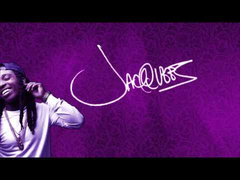 Jacquees - Persian Rugs (Chopped & Screwed By DJ Soup)