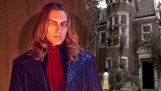 American Horror Story Apocalypse: Michael Should Win