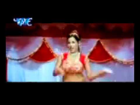 Munna Kesharpur M.b.b.s. Bangali Club Www.mastjatt video