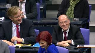 Best of Gregor Gysi