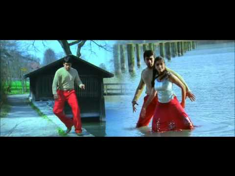 Ghajini Song Sutrum Vizhi  (hd)720p By Kochankalappu.avi video