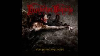 ELIZABETHAN WALPURGA - Infernorium (audio)