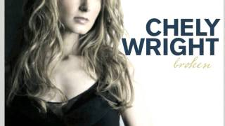 Watch Chely Wright Just The Way We Do It video