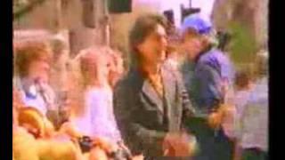 Vídeo 128 de Elton John