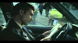 Listen Trailer 1996