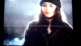 Vídeo 67 de Temas de Tv