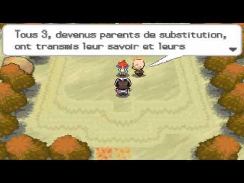 comment avoir keldeo dans pokemon noir 2