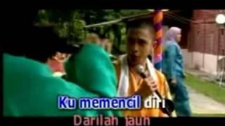 Download Lagu Lagu Cinta Lagu Jiwa - Mawi & M. Nasir -^MalayMTV! -^Watch In High Quality!^- Gratis STAFABAND