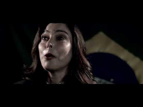 Pré candidatura independente - Valéria Monteiro
