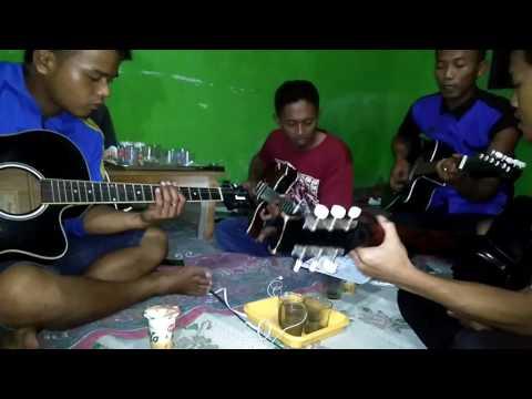 download lagu Mars Jingle BLK - Bocah Lereng Kelud gratis