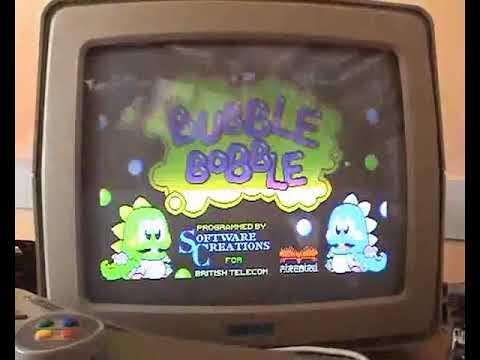 AC2007 HxC Floppy Emulator Atari ST - RGC