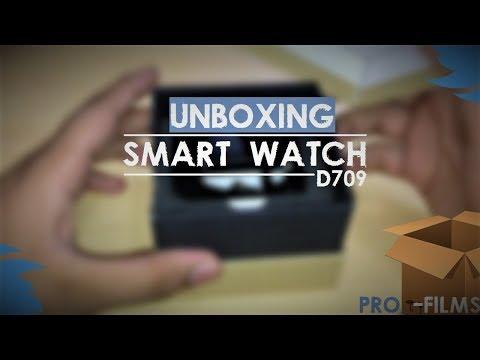 Samsung Smart Watch Replica⌚ - Unboxing &Reviews