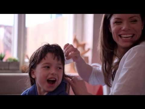 ᴴᴰ BEST ✓ Topsy & Tim 117 - ITCHY HEADS | Topsy and Tim * es NEW 2017 ♥
