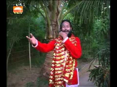 Gham Gham Gughar Maal | Rajasthani Bhakti Geet | Marwadi Video Song video