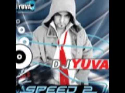 22 DOHORI SIMSIM PANI REMIX DJ YUVA 2012 110