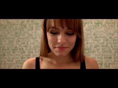Boehm Future Self ft. Melody Noel music videos 2016
