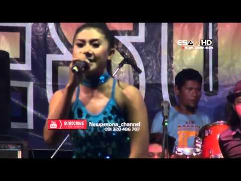 download lagu Bojo Ketikung Norma Silvia New Pesona gratis
