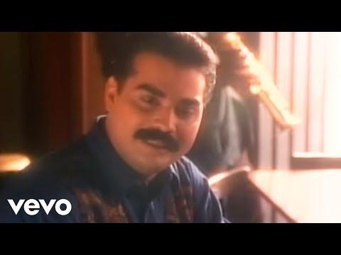 Gilberto Santa Rosa - Conciencia