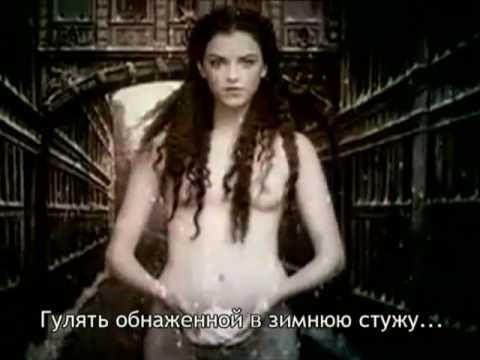 Экстремальные фантазии женщины. Смотреть до конца!