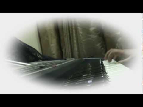Woh Beete Din Yaad Hain (Instrumental)