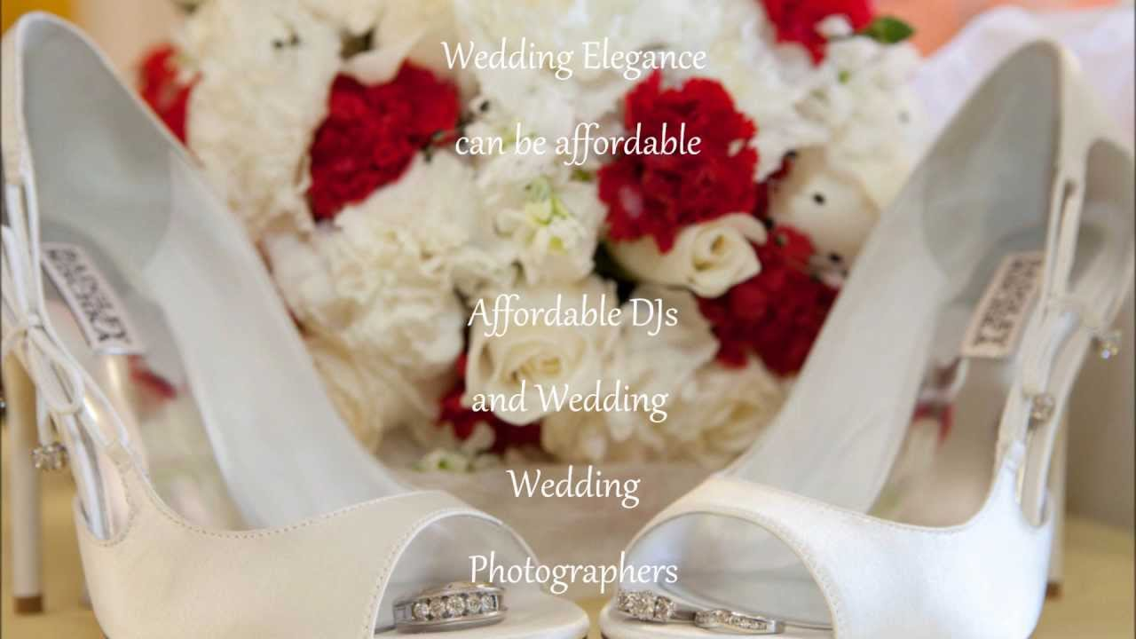 Affordable DJs Amp Wedding Photographers In MD DC VA PA NC MS NJ NY OH IN TX GA FL LA