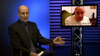 "Doug Batchelor Analyzes Pope's Threat of ""Unity or Else"""