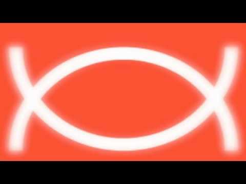 Titelbild des Gesangs Mack the knife von Brian Setzer orchestra