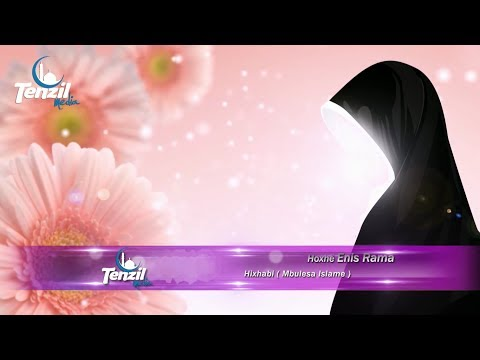 Hixhabi (Mbulesa Islame) - Enis Rama