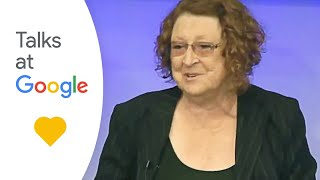 Dossie Easton Discusses Modern Romance | Talks at Google