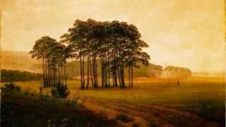 Finzi - Romance in E flat major, Op. 11
