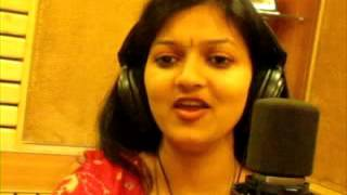 Bengali songs 2015 Album music video super hits Indian best recent Melodious classical download mp3