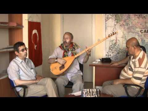 Aşık Selahattin Kazanoğlu - Şehitler İçin O� MP3...