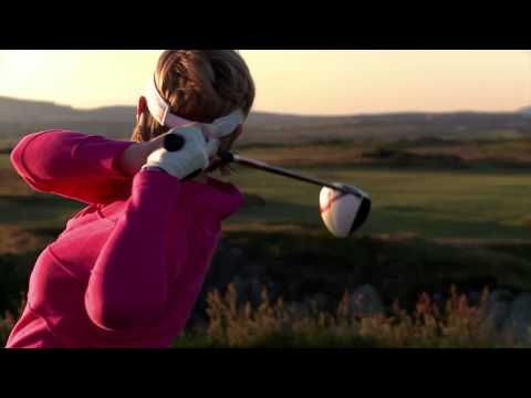 Guide to golfing in the Isle of Man