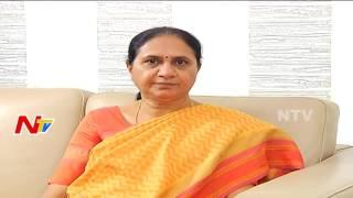nalgonda-congress-politicians-behind-gangster-naeem-uma-madhava-reddy-face-to-face-ntv