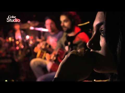 Ith Naheen Sanam Marvi - BTS Coke Studio Pakistan Season 4