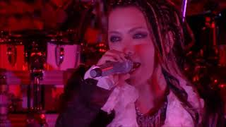 L'Arc~en~Ciel - Kasou (花葬) (L'Acoustic Ver.) (HD)