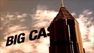 WWE: Enzo Amore & Big Cass Titantron 2016 HD