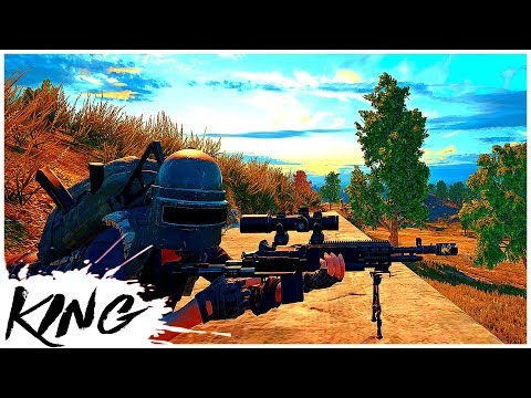 H1Z1 King of the Kill Road to Royalty | Going for High Kill Wins! Preseason 6